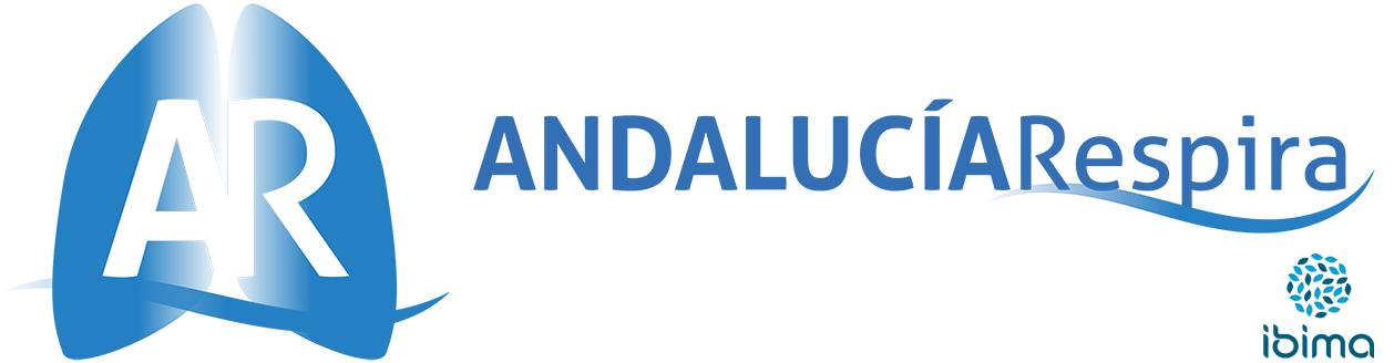 Andalucía Respira